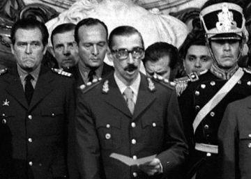 Polémica en Argentina por las cifras de desaparecidos de la dictadura