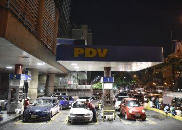 Venezuela prorroga dos meses más el estado de emergencia económica