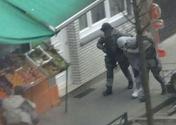 Molenbeek, la guarida del yihadismo en Europa