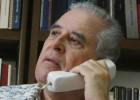 La Habana intensifica el control de disidentes ante la llegada de Obama