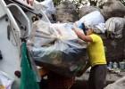 Una crisis ambiental destapa a la otra en la Ciudad de México