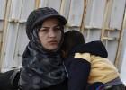 El presidente mundial de Cáritas afea la ceguera ante los refugiados