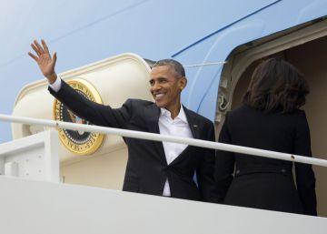 Obama en Cuba: así lo hemos contado en directo