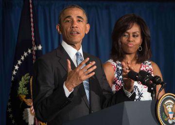 Obama en Cuba: sigue la visita en vivo