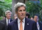 Kerry se verá con los negociadores de Colombia y las FARC