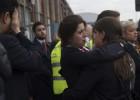 Por que a Bélgica se transformou em um alvo terrorista?
