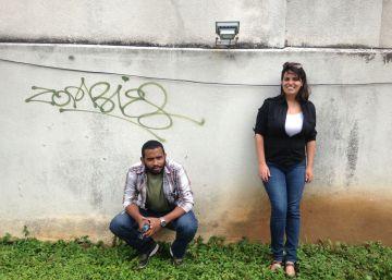 Brotes de periodismo cubano