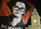 Mercosur organiza una reunión urgente para tratar la crisis de Brasil