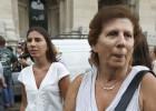 El caso Nisman cambia de juez y pasa a la justicia federal