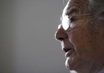 Pérez Esquivel es presidente del Consejo Honorario del Servicio Paz y Justicia América Latina.