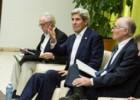 Kerry insta a Colombia y a las FARC a llegar a un acuerdo final de paz