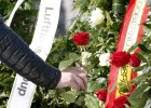 Las familias de Germanwings ven a Lutfhansa como corresponsable