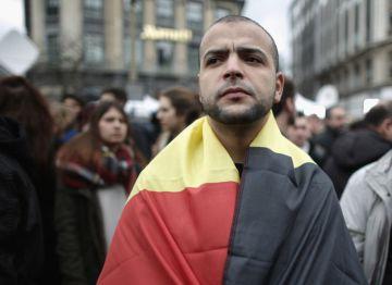 Estas son algunas de las víctimas de los atentados de Bruselas