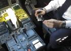 Las lecciones en seguridad tras el siniestro de Germanwings