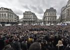 Bruselas pelea por volver a la normalidad