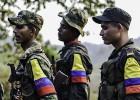 Gobierno y FARC se enredan en el día previsto para la firma de la paz