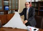 Australia ve probable que los restos de Mozambique sean del MH370