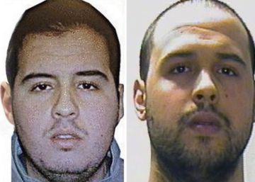 Un suicida de Bruselas estaba en busca por su implicación en París