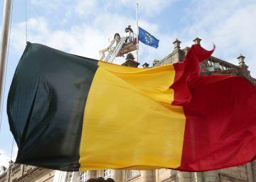 Los atentados cuestionan la capacidad de los servicios de seguridad belgas