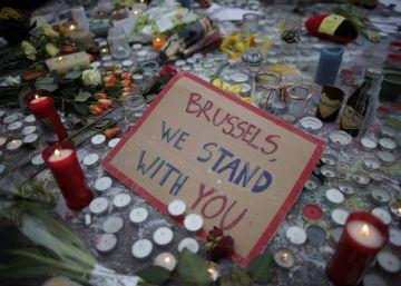 Los ataques revelan la ineficacia de los servicios de seguridad belgas