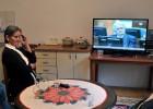 La condena a Karadzic es un fallo que mira al presente, a Siria