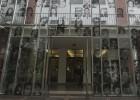 A 40 años del golpe de Estado en Argentina, los juicios en cifras