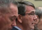 Estados Unidos urge a Europa a reforzar la lucha contra el ISIS