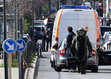 Bruselas reclama reforzar los lazos de los servicios de inteligencia