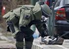 Bélgica traza el primer vínculo entre los ataques de París y Bruselas