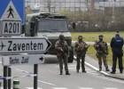Bélgica confirma a detenção do quarto responsável por atentado