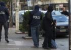 Arrestado en Italia un falsificador por ayudar a yihadistas