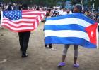 El futuro incierto de los nuevos autónomos en Cuba