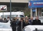 Fiasco policial e crise política por trás dos ataques de Bruxelas