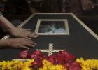 La ley contra la blasfemia pone en la diana a las minorías de Pakistán