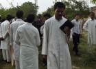 Pakistán llora a sus muertos y refuerza la guerra antiterrorista