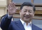 China presiona a disidentes en el exterior con el arresto de familiares