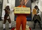 Nuevas fugas de cianuro reabren la polémica contra una mina de oro en Argentina
