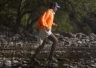 Los pies ligeros reconquistan la Sierra Tarahumara