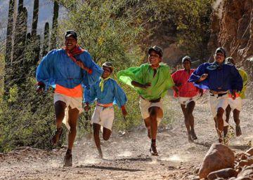La violencia pone en peligro la ultramaratón tarahumara