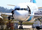 Detenido el autor del secuestro del avión de EgyptAir tras rendirse