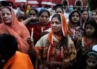 Pakistán detiene a más de 5.000 sospechosos tras los atentados