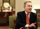 """Uribe: """"Se ha concedido todo a las FARC, otra cosa es que surja la paz"""""""