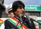 Santiago y La Paz tensan sus relaciones por el río Silala