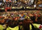 Localizado el español no hallado tras los atentados de Bruselas