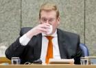 Holanda rectifica la fuente que alertó de los hermanos de Bruselas