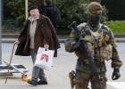 Los fallos en la investigación de los atentados acorralan a Bélgica
