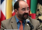 """La CIDH advierte de una """"regresión al México autoritario"""""""