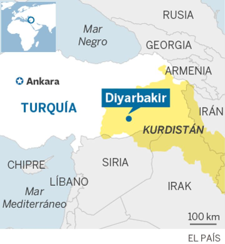 Kurdistán Norte [Turquía]: Represión, situaciones y conflictos. - Página 5 1459434936_748405_1459437163_noticia_normal_recorte1