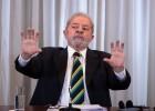 El Supremo de Brasil se reserva las investigaciones sobre Lula