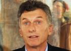 Macri dobla el precio del transporte en Argentina